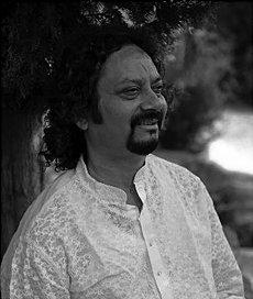 Yogi Prakash Shankar Vyas